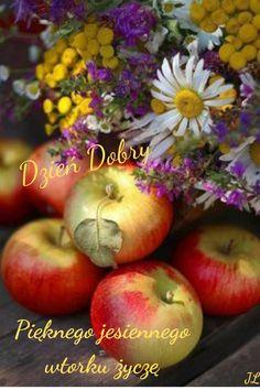 Apple, Fruit, Vegetables, Polish, Pictures, Apple Fruit, Vegetable Recipes, Apples, Veggies