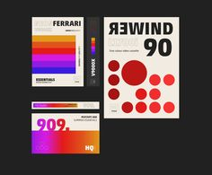 Paradroid - Type Family + FREE Weight on Behance