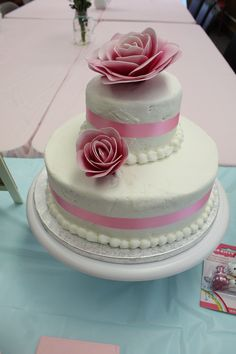 sam s club 3 tier wedding cakes sams club cake sam s club baby shower cakes 19645