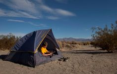 Get a good night sleep on your next camp out with the Gear Guy's handy guide to sleeping pads, bag liners, pillows and cots.