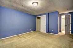 Bedroom. #RealEstateForSale #ForSaleRealEstate #HomesForSale #Ridgefield #RidgefieldWA #RidgefieldHomesForSale #RidgefieldWARealEstate #RealEstate #Washington #FrontDoorRealty #Auction #AuctionProperty