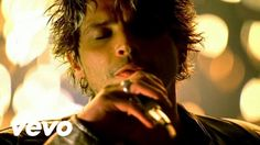 Audioslave - Cochise ·  That grinding and twisting sound at the start is Chris Cornell's brain trying to hold in all that genius.