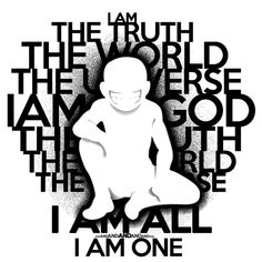 Full Metal Alchemist fanart - The Truth Fullmetal Alchemist Brotherhood, Fullmetal Alchemist Alphonse, Fullmetal Alchemist Cosplay, Full Metal Alchemist Manga, Evangelion Tattoo, Truth Tattoo, Manga Anime, Anime Art, Metal Tattoo