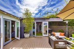 Bluewater Vacation Homes: Sunset Cliffs Retreat
