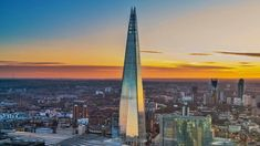 Free Event: Reducing Fire Risk in Residential Buildings - The Shard British Standards, The Shard, London Bridge, Fire Safety, Balconies, Building Design, San Francisco Skyline, Airplane View