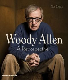 Woody Allen is a uniquely innovative performer, writer and director with nearly fifty movies to his credit, from cult slapstick films and romantic comedies to introspective...