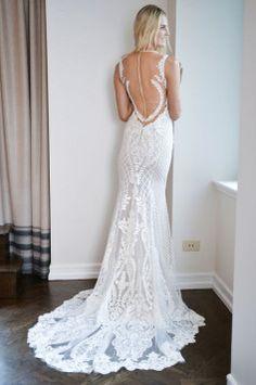 Suknia ślubna Berta <3  #ślub #wesele #pannamłoda #sukniaślubna #wedding #bride