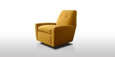 Wondrous 19 Best Office Images Furniture Swivel Chair Best Unemploymentrelief Wooden Chair Designs For Living Room Unemploymentrelieforg