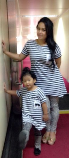 we're zebra