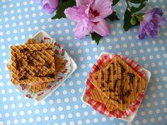 http://delilicias.blogspot.pt/2014/07/sanduiche-de-gelado-de-framboesa-com.html