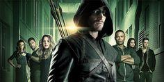 Arrow Season 4: Stephen Amell Teases Different Elements