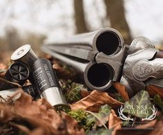 Hunting Rifles, Deer Hunting, Scout Rifle, Rifle Accessories, Guns Dont Kill People, Longhunter, Shooting Guns, Guns And Ammo, Shotgun