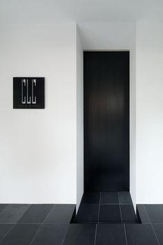 Space for Prayer   FORM   Kouichi Kimura Architects