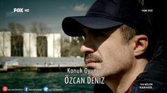 Özcan Deniz - Murat Şanverdi   https://facebook.com/karagultv