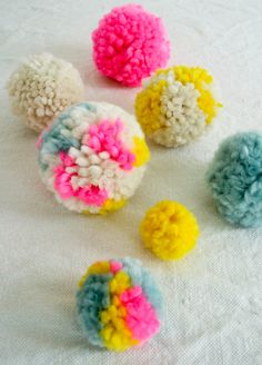 Join us at Brooklyn CraftCamp! - Events - Knitting Crochet Sewing Embroidery Crafts Patterns and Ideas!