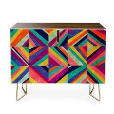 Funky Painted Furniture, Art Deco Furniture, Ikea Furniture, Online Furniture, Furniture Makeover, Cool Furniture, Furniture Design, Furniture Cleaning, Furniture Websites