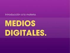 revolucion-digital-11979496 by Mariana Trindade via Slideshare
