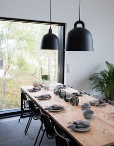 Dining Room Furniture, Dining Rooms, Dining Area, Dining Table, Scandi Style, Table And Chairs, Villa, Interiors, Home Decor