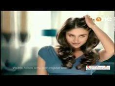 7 High VA Q Kareena Kapoor New Head & Shoulders Dry Scalp Care shampoo Ad by Ankur Khanna -  CLICK HERE for The No. 1 Itchy Scalp, Dandruff, Dry Flaky Sore Scalp, Scalp Psoriasis Book! #dandruff #scalp #psoriasis  - #Dandruff