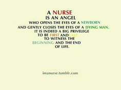Nurse ourheartsofhope.org