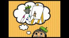 El arte de Kandinsky