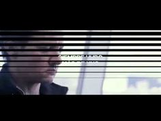 The Bourne Legacy Teaser