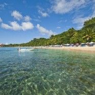 Puerto Plata Vacation Packages, Flight and Hotel Deals Sosua, Places To Travel, Travel Destinations, Places To Visit, All Inclusive Resorts, Beach Resorts, Punta Cana Beach, Marina Resort, Republic Pictures