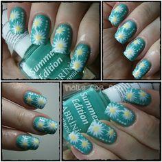 http://lalicanailart.blogspot.com/2012/03/day-30-inspired-by-tutorial.html