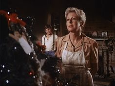 The Baldwin Sisters Helen Kleeb And Mary Jackson Shone As