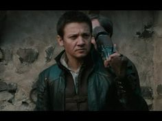 Hansel and Gretel Witch Hunters - Official Trailer (HD)