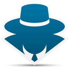 Gratuit Telecharger Crack Et Key: SONY VEGAS PRO 13 CRACK ...