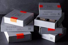 塩谷 舞(mai shiotani)(@ciotan)さん | Twitter Luxury Packaging, Brand Packaging, Packaging Ideas, Corporate Design, Branding Design, Cosmetic Packaging, Love Design, Packaging Design Inspiration, Butter
