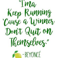 Top 100 beyonce quotes photos - Queen B ~<3 #queenB #beyonce #beyoncequotes