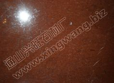 Coral Red,Coral Red Marble,Coral Red Marble Tiles,Natural Red Marble,Marble Slabs,Marble Factory in China,Marble tiles,Marble Slabs,Marble Mosaics,Marble cut to size,XingWang Stone Factory,Marble Factory in China,Marble cut to size Tiles,Marble cut-size Tiles,XingWang Stone Factory in HuBei China,XingWang Stone Factory is a China-based manufacturer of natural marble tiles, slabs, mosaics, kitchen tile countertops and bathroom vanity tops.
