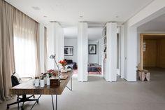 http://www.yatzer.com/art-collectors-apartment-consuelo-jorge?utm_source=Yatzer's Mailing List