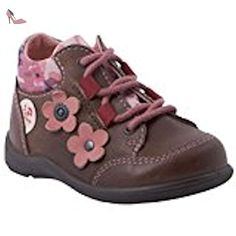 Chaussures Ricosta fille 3qIwHQ