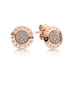 we provide cheap pandora birthstone earrings and rose gold earrings, explore the delicate pandora earrings in our pandora omline store. Pandora Earrings, Pandora Jewelry, Rose Gold Earrings, Stud Earrings, Pandora Rose Gold, Cheap Pandora, Sale Uk, Uk Fashion, Designer Earrings