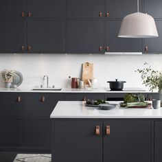 Image result for kungsbacka ikea