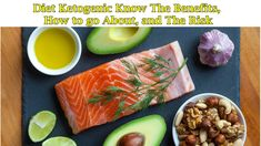 Stay healthy, prevent disease and aid weight loss with an anti-inflammatory diet. Discover anti-inflammatory recipes and find out if this diet is right for you. Ketogenic Diet Side Effects, Ketogenic Diet Starting, Ketogenic Diet Plan, Ketogenic Diet For Beginners, Keto Diet For Beginners, Ketogenic Recipes, Diet Recipes, Healthy Recipes, Dessert Mousse