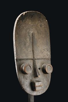 African and Oceanian arts