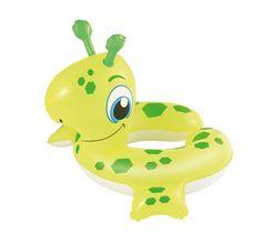 Opblaasbare Zwemband - Schildpad (Bestway)