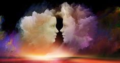 Feminine & Masculine Energy in Dreams