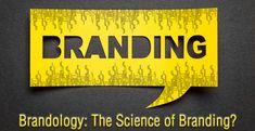 Of Brand, Company Logo, Branding, Logos, Brand Management, A Logo, Brand Identity, Identity Branding
