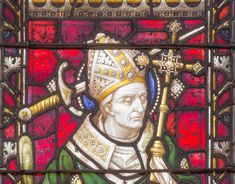 Why St. Thomas Becket is so important today | Simply Catholic Die To Self, Good Citizen, King Henry, St Thomas, Spiritual Life, Dark Night, Historian, Worship, Christianity