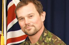 An SAS soldier who risked his life to help a comrade and later died while serving in Afghanistan is being honoured with a bravery award. Bravery Awards, Lance Corporal, Anzac Day, World Of Darkness, American Pride, Afghanistan, Beautiful Creatures, Wwii, Military