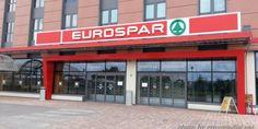 """Eurospar, Rsu Cigl, """"Anche a Magione è chiusa la porta del negozio..."""" - Trasimeno Oggi - Notizie dal Lago Trasimeno"""