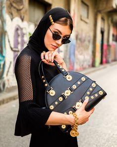 9eeddd666029d 42 best Women s Eyewear Fashion images on Pinterest   Boho fashion ...
