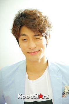 "[ 9 PHOTOS ] website japanese.kpopstarz #SungHoon @bbangsh83 @TMSH83 #성훈 #ソンフン Credit : Thank you Japan website "" Japanese kpopstarz "" FACEBOOK :www.facebook.com/SungHoonBang.FanPage…"