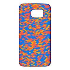 PixelsSamsung+Galaxy+S6+Hardshell+Case+Samsung+Galaxy+S6+Hardshell+Case+