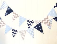 Bunting Banner Material Pennant Flags Mild by vintagegreenlimited. *** Take a look at more by checking out the image link